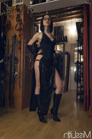 Placidie escort girl massage tantrique lovesita