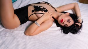 Marie-thereze escort girl lovesita massage tantrique à Saint-Affrique
