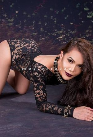 Wladislawa lovesita massage escort girl